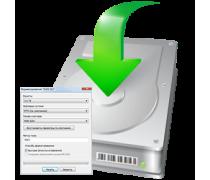 Как восстановить данные после форматирования жесткого диска?