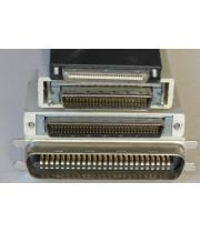 Каково будущее SCSI на рынке?