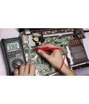 Каковы причины отказов работать у ноутбука?