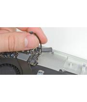 Почему не работает микрофон на ноутбуке