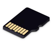 Не видна карта памяти microsd
