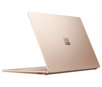 Представлена новая модификация Surface Laptop