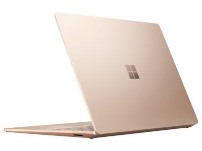 Представлена новая модификация Surface Laptop