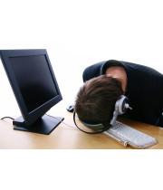 Почему тормозят игры на ноутбуке