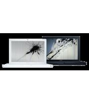 Проблемы с экраном ноутбука