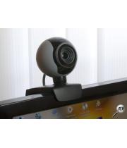 Проблемы с веб камерой на ноутбуке