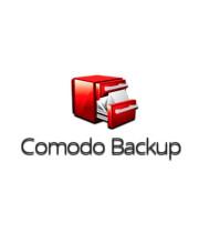 Программа для резервного копирования — Comodo Backup