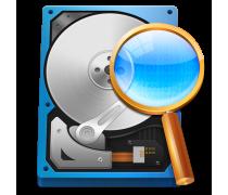 Восстановить удалённые файлы бесплатно