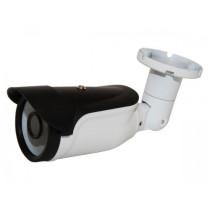 Видеокамера Optimus AHD-H014.0(2.8-12)