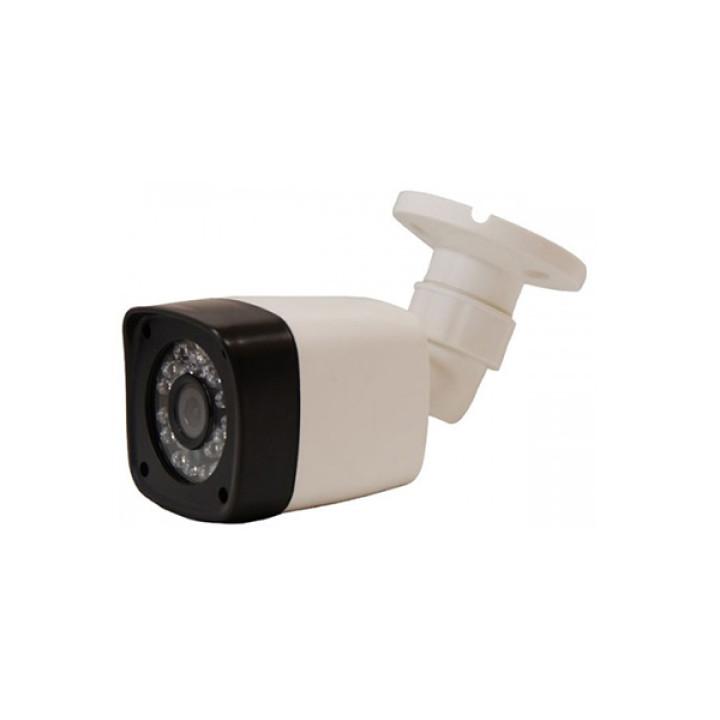 Видеокамера EL MB1.0(3.6)E
