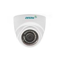 Видеокамера Arax RAD-100-Bir
