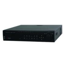 Видеорегистратор HikVision DS-8108HDI-S