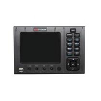 Видеорегистратор HikVision DS-7204AHLI-VS