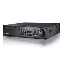 Видеорегистратор HikVision DS-8104HDI-S