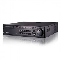 Видеорегистратор HikVision DS-8104HFI-S