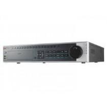 Видеорегистратор HikVision DS-8108HCI-S