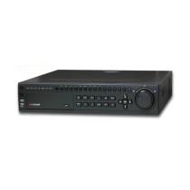 Видеорегистратор HikVision DS-8116HDI-S