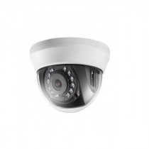 Видеокамера HikVision DS-2CE55A2P-IRMM