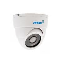 Видеокамера Агах RXD-S30-B