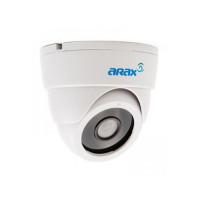 Видеокамера Агах RXD-S4-B