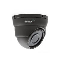 Видеокамера Arax RXV-M4-V212ir