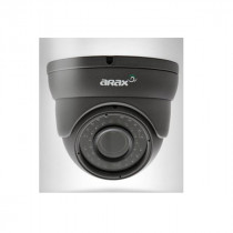 Видеокамера Arax RXV-S3-Bir black