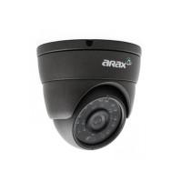 Видеокамера Агах RXV-S4-Bir