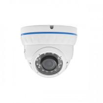 Видеокамера Arax RAV-100-V212ir