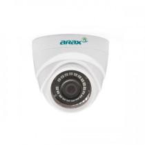 Видеокамера Arax RTD-100-Bir