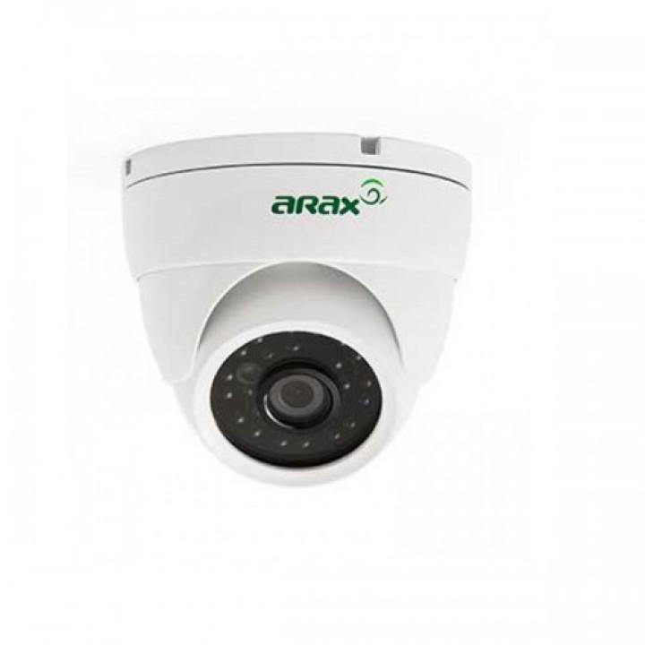 Видеокамера Arax RTD-201-Bir