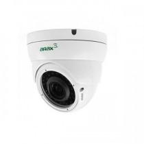 Видеокамера Arax RTV-201-Bir
