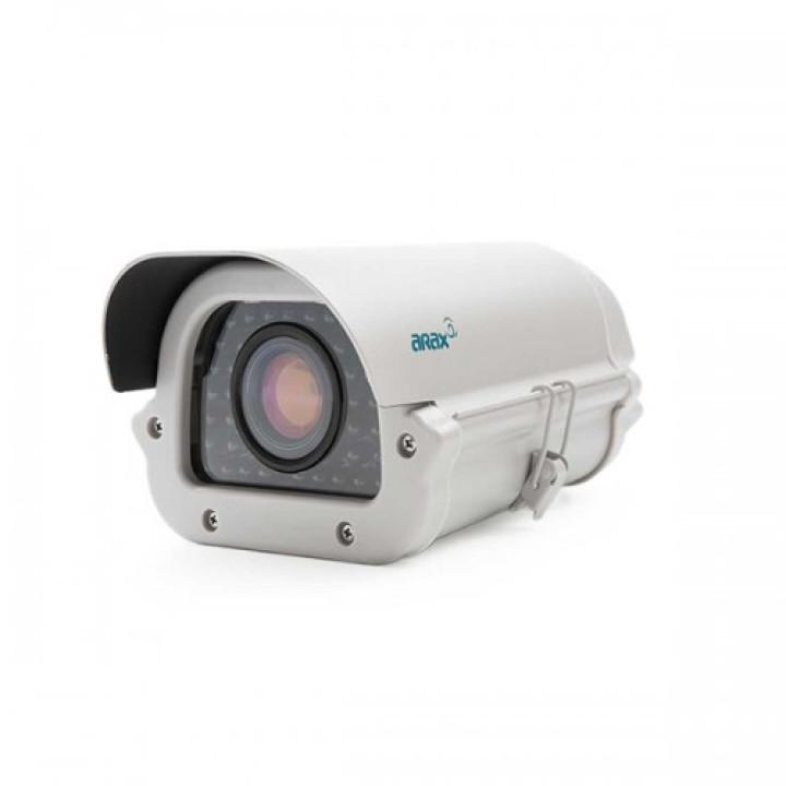 Видеокамера Arax RTW-201-V660ir
