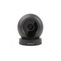 Видеокамера Arax Duo черная