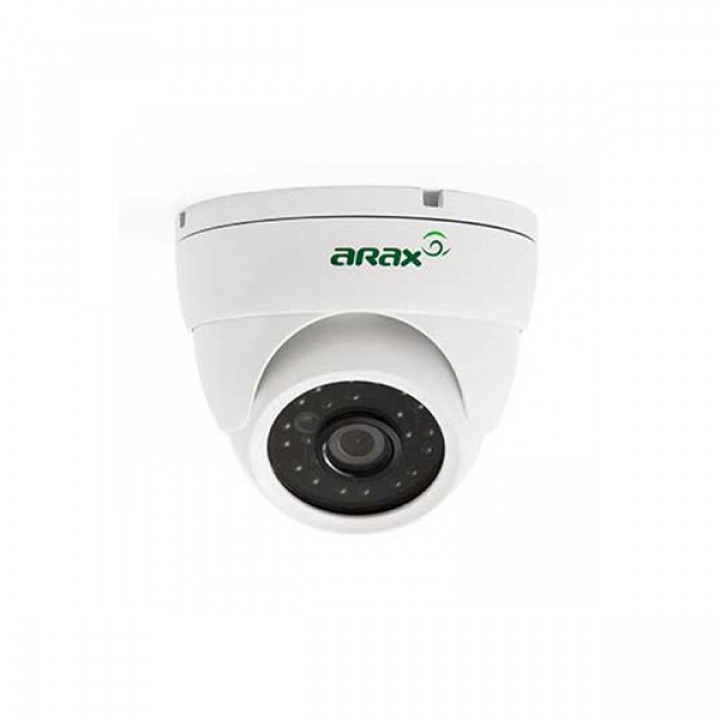 Видеокамера Arax RNV-201-Bir