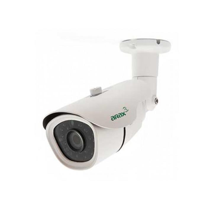 Видеокамера Arax RNW-201-Bir