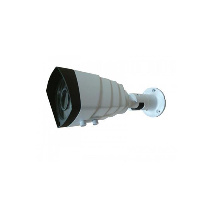 Видеокамера EL IB1.0(2.8-12)