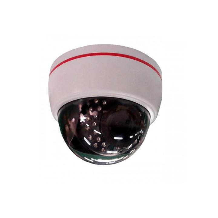 Видеокамера EL IDp1.0(2.8-12)
