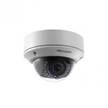 Видеокамера HikVision DS-2CD2722F-IS