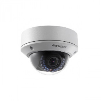 Видеокамера HikVision DS-2CD2732F-IS