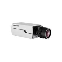 Видеокамера HikVision DS-2CD4024F-A