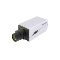 Видеокамера HikVision DS-2CD40C5F-A