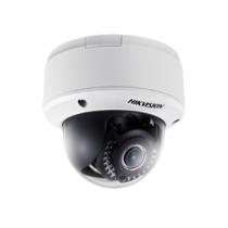 Видеокамера HikVision DS-2CD4112FWD-I
