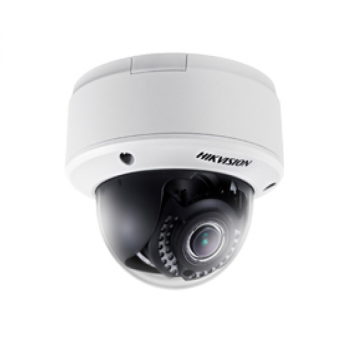 Видеокамера HikVision DS-2CD4112FWD-I