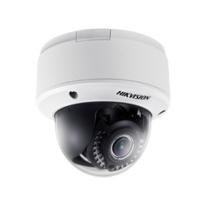 Видеокамера HikVision DS-2CD4132FWD-I