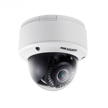 Видеокамера HikVision DS-2CD4132FWD-I