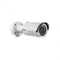 Видеокамера HikVision DS-2CD4224F-I(Z)S