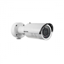 Видеокамера HikVision DS-2CD4232FWD-I(Z)S