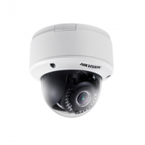 Видеокамера HikVision DS-2CD4332FWD-IHS