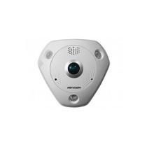 Видеокамера HikVision DS-2CD6362F-I(V)S