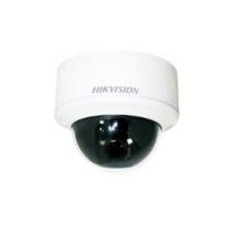 Видеокамера HikVision DS-2CD754FWD-E(I)